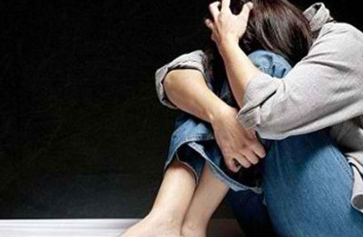 Φρίκη στη Θεσσαλονίκη: Επτά ανήλικοι βίασαν 14χρονη