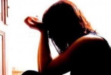 18χρονη αποπειράθηκε να αυτοκτονήσει με φυτοφάρμακο