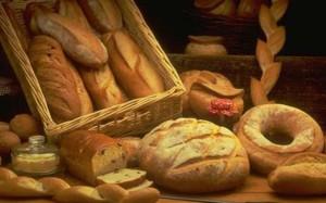 Oι αλλαγές σε ψωμί, γάλα και εκπτώσεις