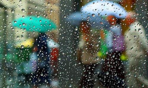 Έκτακτο Δελτίο ΕΜΥ: Επιδείνωση του καιρού στην Αιτωλοακαρνανία