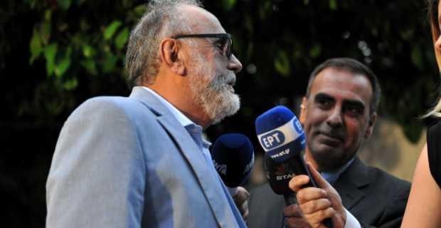 Κουρουμπλής: Δεν είμαι περήφανος που ψήφισα τα μέτρα…