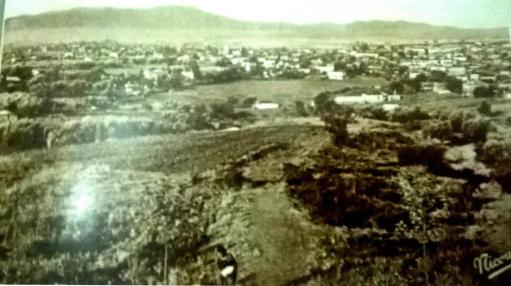 agrinio1920
