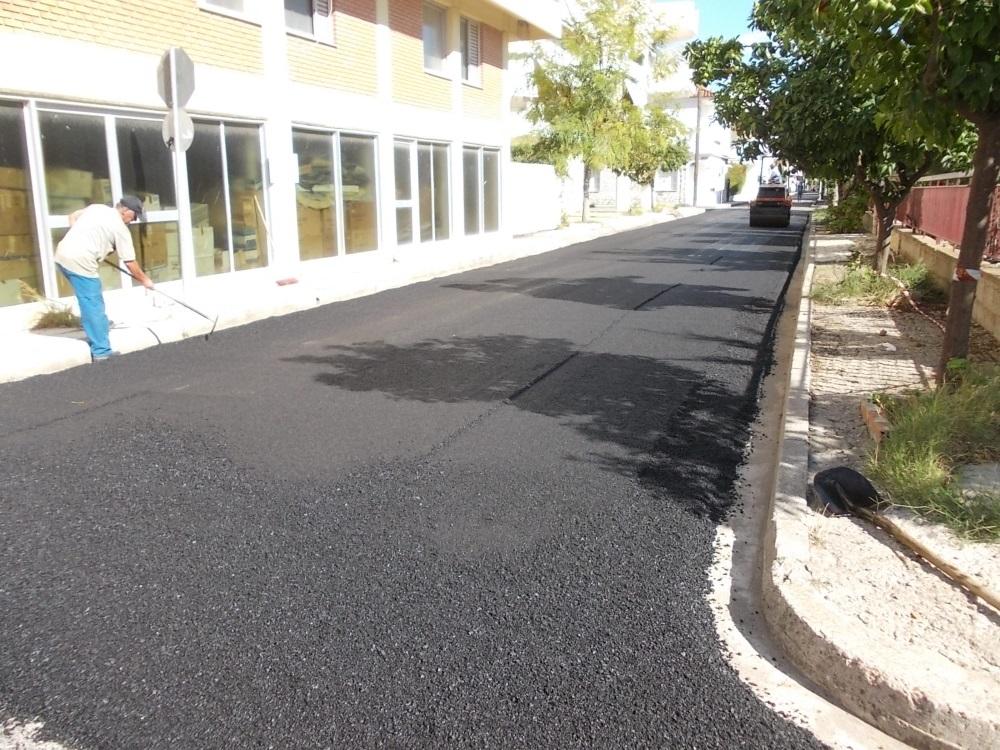 asfaltostr1