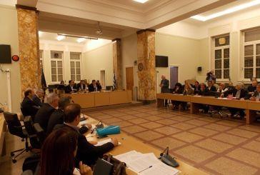Ικανοποίηση Μοσχολιού για απόφαση του δημοτικού συμβουλίου