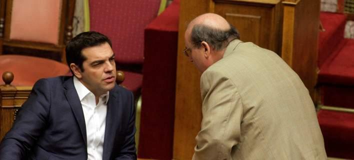 filis-tsipras-708