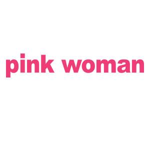 geg-pink-woman-agrinio1