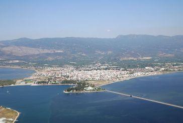 Oι απόψεις της Πρωτοβουλίας Πολιτών «Λιμνοθάλλαζα»  για τις μονάδες παραγωγής ενέργειας