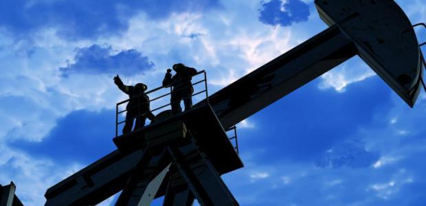 """Τέλος Οκτωβρίου """"κληρώνει"""" για τα οικόπεδα υδρογονανθράκων της Αιτωλοακαρνανίας"""