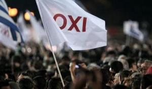 oxi-sigentrosi-618x330