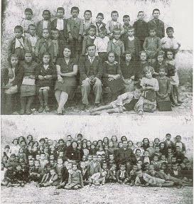 padia 1938