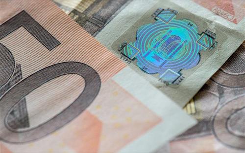plasta-euro