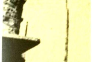 Δεκαετία '50. Ο πρώτος ραδιοφωνικός σταθμός στο Αγρίνιο και οι περιπέτειες του