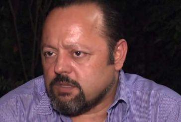 Ο Αρτέμης Σώρρας θέλει να κάνει κόμμα και τάζει 20.000 ευρώ σε κάθε ψηφοφόρο