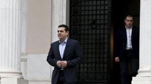 to-parallilo-programma-parousiazei-o-aleksis-tsipras_4.w_l
