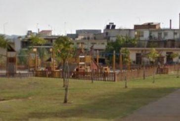 «Ακατάλληλες και επικίνδυνες παιδικές χάρες στον δήμο Αγρινίου»