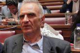 """Βαρεμένος για αποδοκιμασίες στην Μελβούρνη: """"Πυρήνας που δεν έχει σχέση με την πλειοψηφία της ομογένειας"""""""