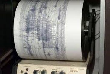 Φοβούνται νέο μεγάλο σεισμό