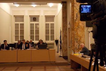 Αναχρηματοδοτούνται για μια 25ετία  τα δάνεια του δήμου