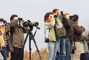 Πρωτοβουλία για τον εναλλακτικό τουρισμό στο Μεσολόγγι