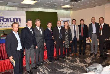 Η αναβάθμιση του αγροτικού τομέα προτεραιότητα ανάπτυξης της Περιφέρειας