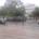 Έρχονται ισχυρές βροχές, καταιγίδες και θυελλώδεις νότιοι άνεμοι από τα...