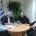 Ενδιαφέρουσα συνάντηση του Γ. Αγγελόπουλου με τους προέδρους των Επιμελητηρίων...