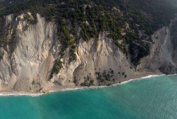 Ευρωπαϊκό ρεκόρ της Ελλάδας: Ειδοποίησε για τσουνάμι 5′ μετά από τον σεισμό στη Λευκάδα