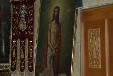 Η εκκλησιαστική αρχιτεκτονική του 19ου αιώνα στην Αιτωλοακαρνανία