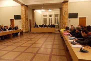 Ασφυκτικός ο προϋπολογισμός του δήμου Αγρινίου