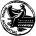 Στο Δήμο Ναυπακτίας και συγκεκριμένα στο Τμήμα Κοινωνικής Πολιτικής και...
