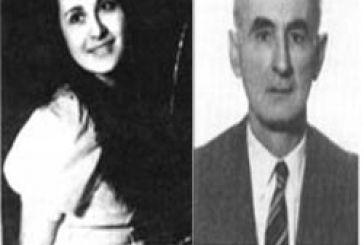 1973: Οι Αιτωλοακαρνάνες νεκροί στα γεγονότα του Πολυτεχνείου