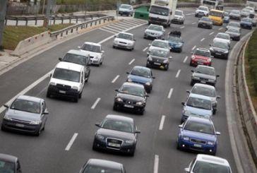 Πτωτικά κυμάνθηκαν οι πωλήσεις καινούριων αυτοκινήτων τον Απρίλιο