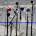 Η Πανελλήνια Ομοσπονδία Ενώσεων Συντακτών αποφάσισε τη συμμετοχή των δημοσιογράφων...