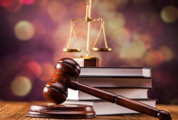Δύο θέσεις για πρακτική άσκηση υποψήφιων δικηγόρων στον δήμο Αγρινίου- ξεκίνησαν οι αιτήσεις