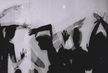 To «Θέατρο της Στιγμής» στην Πειραματική Σκηνή του ΔΗΠΕΘΕ Αγρινίου
