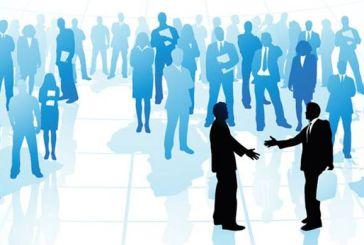 Πρόγραμμα επιδοτούμενης εργασίας για 300.000 ανέργους το 2018-19