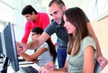 Συναντήσεις για το «Δίκτυο Προώθησης της Απασχόλησης στην Αιτωλία»