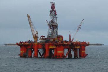 Τα ΕΛΠΕ ξεκινούν τις έρευνες στον Πατραϊκό Κόλπο