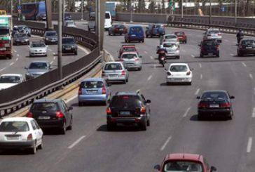 Οδηγίες για τα τέλη κυκλοφορίας με το μήνα – Κόστος και πρόστιμα