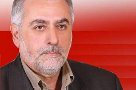 Θα διεκδικήσει ξανά τη δημαρχία Μεσολογγίου ο Πάνος Παπαδόπουλος
