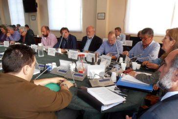 Κοινωνική συνοχή και βιώσιμη ανάπτυξη στον προϋπολογισμό της Περιφέρειας