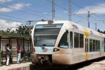 """Γιατί ένας προαστιακός στην Αιτωλοακαρνανία θα ήταν το """"τρένο του λαού"""""""