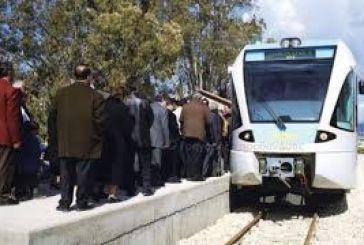 Κατσιφάρας:να αξιοποιηθεί η σιδηροδρομική γραμμή Κρυονέρι – Αγρίνιο