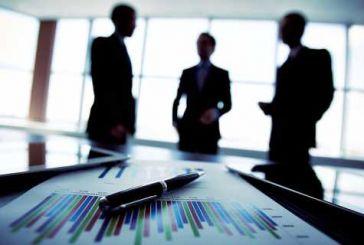 Επιλογή προϊσταμένων: Τα κριτήρια, οι «δικαιούχοι» των θέσεων ευθύνης & οι προθεσμίες