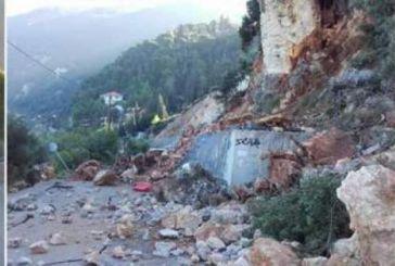 Έρευνα: Το 80% των Ελλήνων κινδυνεύει από σεισμό