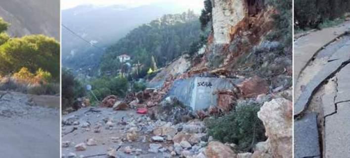 seismos-katastrofes-1070_0