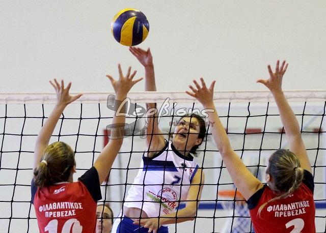 spo-ionikos-preveza-volley1