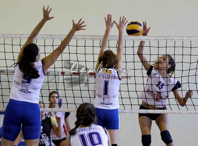 spo-ionikos-preveza-volley11