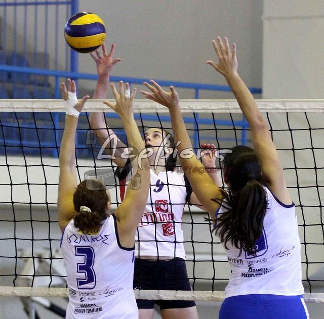 spo-ionikos-preveza-volley13