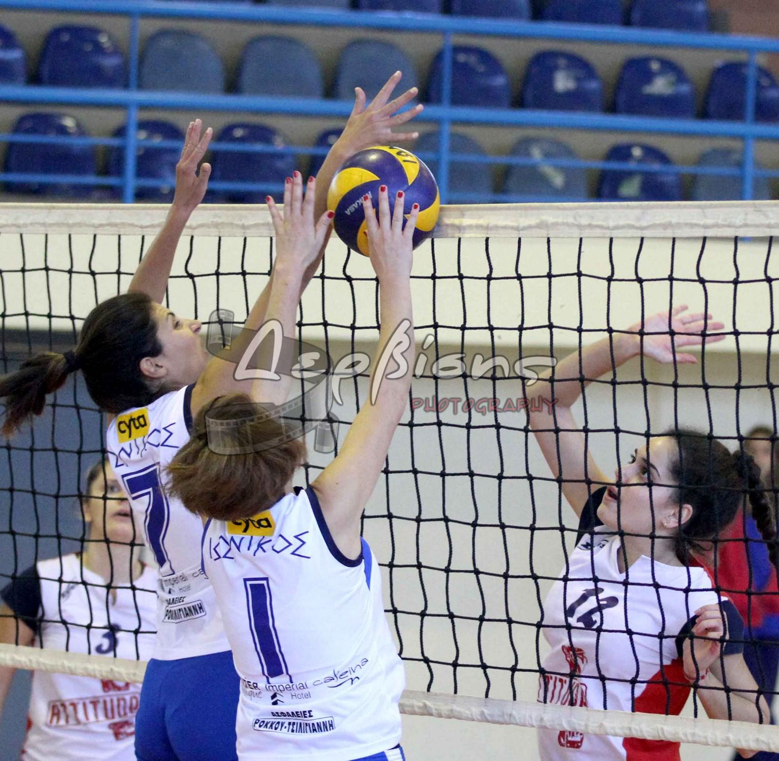 spo-ionikos-preveza-volley14